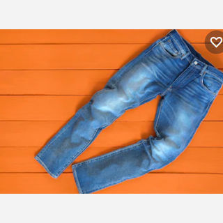 Men's Readymade Jeans