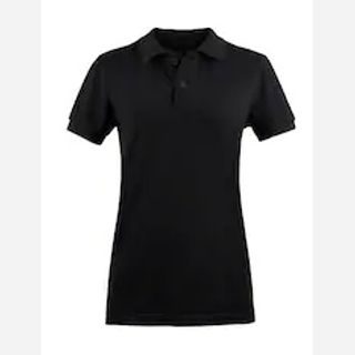 Women's Polo shirts