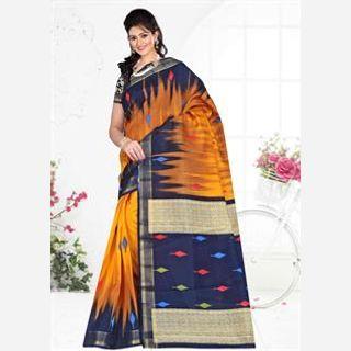 Ladies Stylish Sarees
