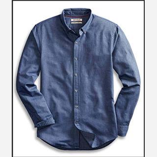 Men's Quality Shirts