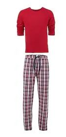 Men's Pajamas Sets