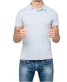 Men's Denim Pants