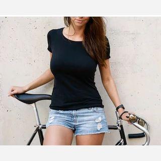 Women' T shirts