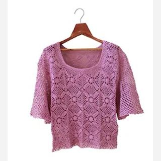 Knitted Tops
