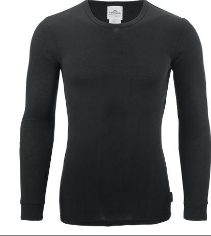 Women's Thermal Vests