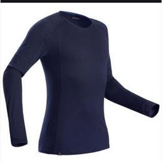 Men's Thermal Vests
