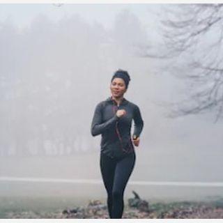 Women's Jogging wears