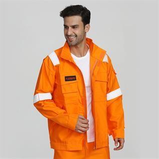 Work Wear Jackets