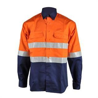 Work Wear Shirts