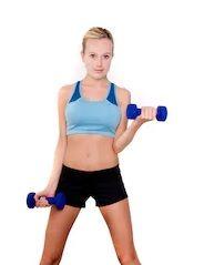Women's Gym Wear