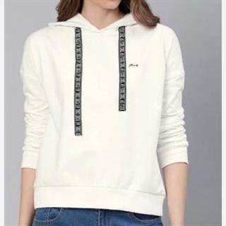 Tops-Womens Wear