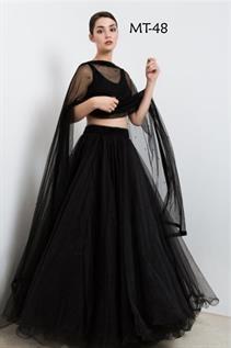 Velvet Ethnic Wear