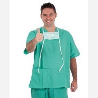 Men's Medical Uniforms