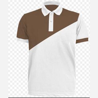Customize Polo shirts