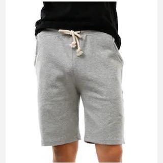 Men's Sweat Shorts