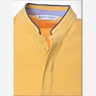 Men's Performance Wear Shirts