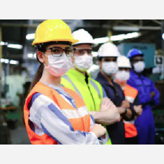 Ladies Work Wear
