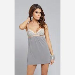 Women's Nightwear