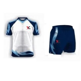 Sports wear-Mens Wear