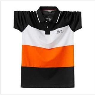 Men's Quality Polo Shirts