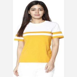 Women's Wear T Shirts