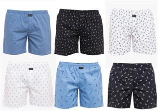 Men's Wear Shorts