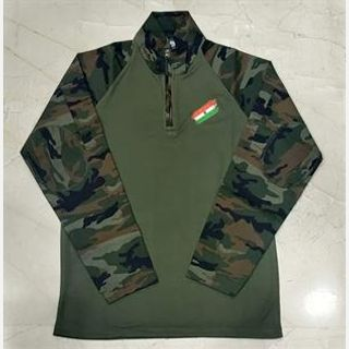 Army Polo Shirts