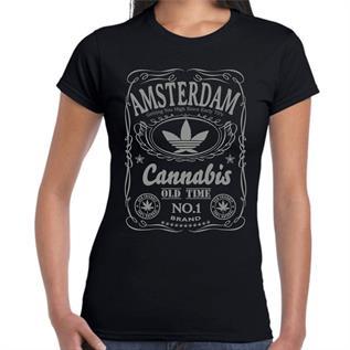 Ladies Stylish T Shirts