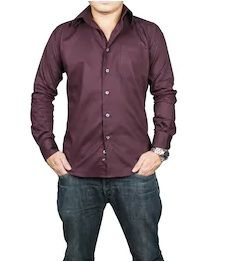 Men's Brand Jeans