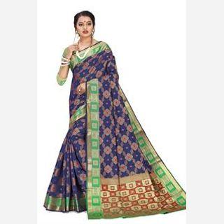 Saree-Womens Wear