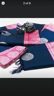 Ethnic Wear-Womens Wear