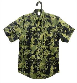 Shirt-Mens Wear