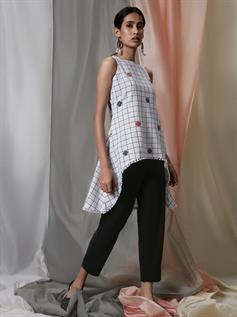 Tops-Women's Wear