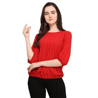 Tops-Womens Wear