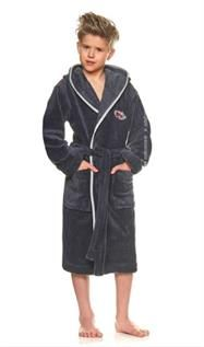 Bath Robes-Women's Wear