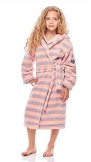 Bath Robes-Womens Wear