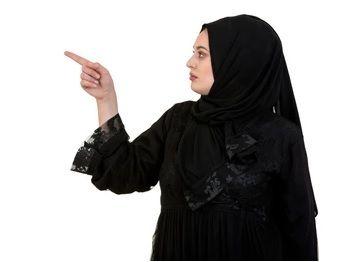 Women's Abaya