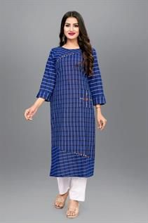 Dress-Women's Wear