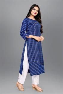 Dress-Womens Wear