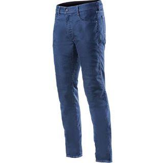 Women Denim Pants