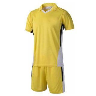 Men's Uniform Sets