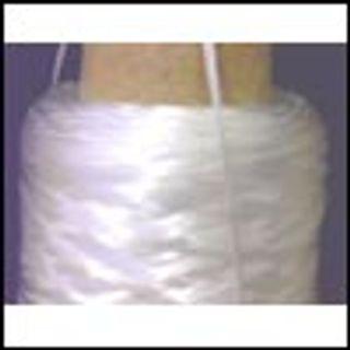 Flame retardant polypropylene Fibre