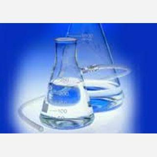 Paraxylene (PX)