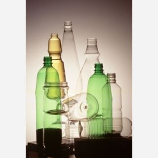 Primarily used for organic synthesis, and a solvent. as a synthetic polyester fibers, resins, paints, dyes and pesticides raw materials, 140 ºC, Transparent Liquid, 0.34 cP at 30 °C (86 °F)