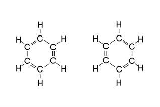 Used as chemical for production of working gloves, -, liquid, -