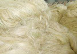 Greige or Dyed, 1.2 meter, -, For yarn spinning