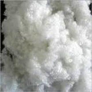 Polyester Staple Fibre (PSF)