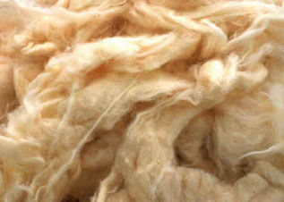 Greige, For making cotton yarn