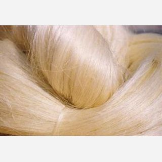 Greige, 110-130cm, 0.2 to 0.4 mm in diameter, For carpet and ropes craft materials