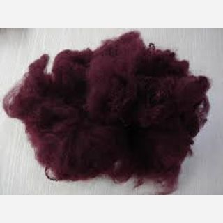 Greige, Dyed, Filament, for Making Yarn